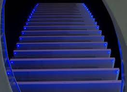 mini step lights mini wall lights u0026 deck lights outdoor