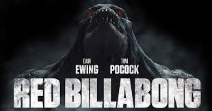 sinopsis film horor quarantine sinopsis red billabong film red billabong and stream online