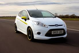 view of ford fiesta 1 6 ti vct photos video features and tuning