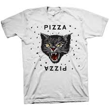Pete The Cat Clothing Home Sizzle Pie Pizza Party Hq