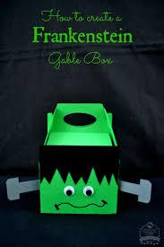 253 best favor gable boxes images on pinterest favor boxes