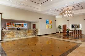 hotel doubletree orange county santa ana ca booking com