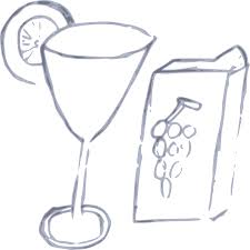 martini clip art png cocktail u0026 friut juice png clip arts for web clip arts free png