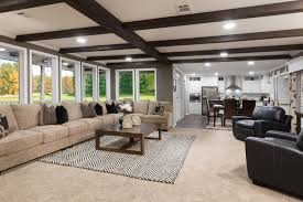 furniture furniture stores in lumberton tx luxury home design