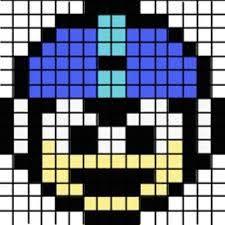 pixel art templates pixel art templates mario u2013 pixel art design