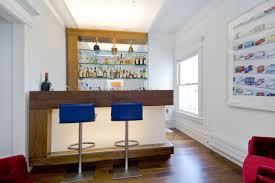 butler armsden architects de moda para los amigos apartamento divertido y atractivo
