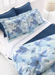 watercolor your world with printed bedding