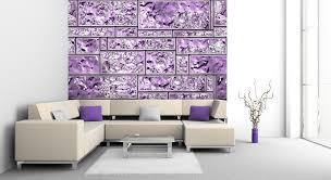 wohnideen farbe wandgestaltung assic wohnzimmer farbe wandgestaltung in der wohnideen wohnzimmer