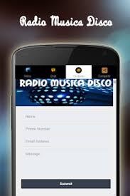 musica da gratis musica disco gratis applications android sur play