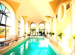 Houses With Pools Inspiration 25 Big Mansions With Pools Design Inspiration Of 18