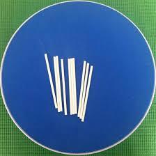 where can i buy lollipop sticks popular cheap lollipop sticks buy cheap cheap lollipop sticks lots