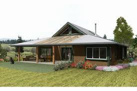 small passive solar home plans passive solar home plans lovely passive solar heating the free