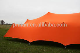 bedouin tent for sale bedouin tent for sale in china used for party events view party