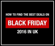 laptop black friday 2017 best deals ces 2017 see more http www laptopoutletblog co uk ces ces 2017