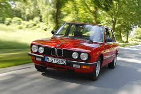 bmw car which ford motor company car had a bmw engine the drive