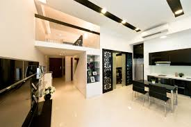 interior design kitchener kitchener link