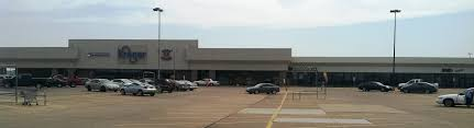 Cvs O Fallon Il by Bluemark Property Management