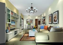 modern living room interior design partition interior design british modern living dining room partition cabinet download 3d
