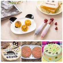 Cookie Decorating Tips Popular Cookie Baking Tips Buy Cheap Cookie Baking Tips Lots From