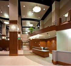 Home Design Center Charlotte Nc Rpa Design Healthcare Architecture Interior Design Project