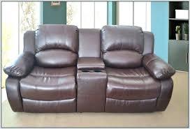 Dfs Leather Recliner Sofas Dfs Recliner Sofa Fabric Leather Sofas Grammar Seat Regard 2