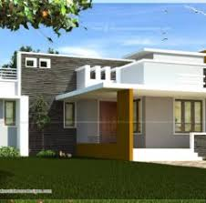 kerala single floor house plans home design kerala style single floor house single story house