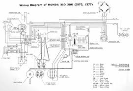 cb750 chopper wiring harness wiring diagram simonand