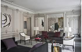 vintage apartment decor vintage apartment decor 9010 hopen