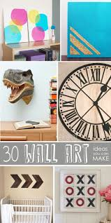 Diy Home Decor Wall Art 439 Best Decor Ideas Images On Pinterest Crafts Projects And Home