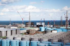 struggling with japan u0027s nuclear waste six years after disaster