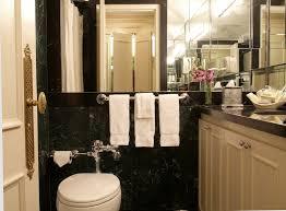 hotel the sherry netherland new york city ny booking com