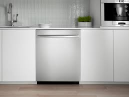 Install A Dishwasher In An Existing Kitchen Cabinet American Style Vs European Style Dishwashers Reviews Ratings