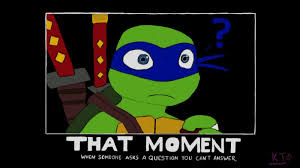 Tmnt Memes - tmnt 2012 meme by thestarleo on deviantart