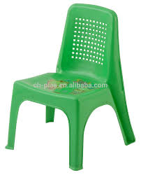 Outdoor Plastic Chairs Plastic Chair Price Plastic Chair Price Suppliers And