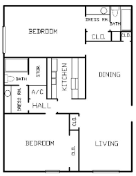 Home Plan Designs Jackson Ms Westwood Jackson Ms Apartment Finder
