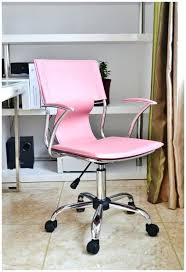 Girly Office Chair Great Desk Amazing Cute Chairs Modern And