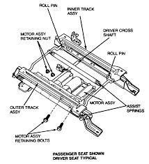 nissan altima 2005 radio wiring wiring diagram for 2004 ford f150 u2013 the wiring diagram