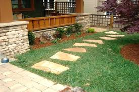 Ideas For Small Backyard Small Backyard Landscaping Ideas On A Budget Of Patio Ideas Small