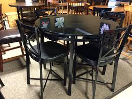 Clearance Dining Room Sets Dining Chairs Clearance U2013 Visualnode Info