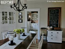 wonderful lovely vintage dining room sets home design ideas lovely beautiful our vintage home love dining room table dining room ideas 135 our vintage home love