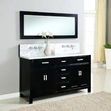 Where To Buy A Bathroom Mirror Buy Bathroom Mirror Cabinet With Light Cabinets Mirrors Frame