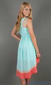 2014 summer trendy dresses trendy ladies clothes