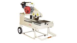 Masonry Saw Bench For Sale 20