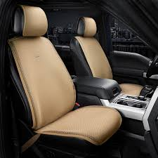 Seat Upholstery Rixxu Slimline Series Seat Covers