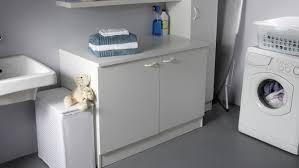 cuisine buanderie http 2 im6 fr photo 07534575 photo meuble de cuisine detourne