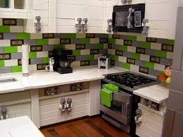 lego kitchen modern apartment made of lego bricks