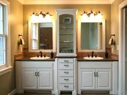 Mirrors For Bathrooms Vanities Master Bathroom Mirror Ideasrooms Viewer Master Bathroom Vanity