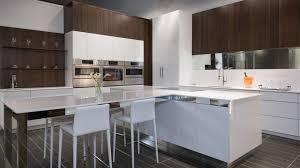 kitchen design calgary ateliers jacob calgary kitchen u0026 bathroom cabinets