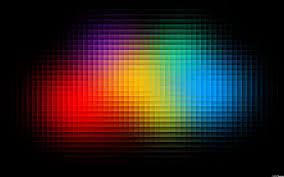 Colors Wallpapers Colors Qige87 Com