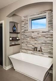 bathroom desing ideas enchanting design ideas for bathrooms with best 10 bathroom ideas